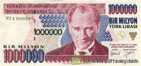 lira currency images