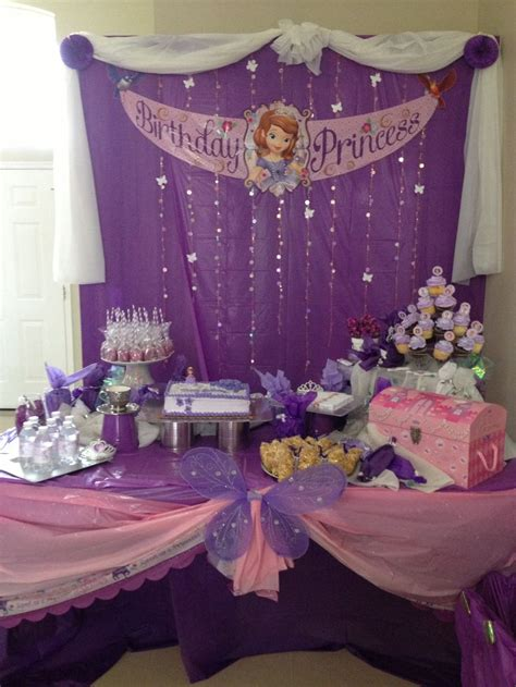 sofia the first bedroom decor 17 best images about birthday on pinterest snowball