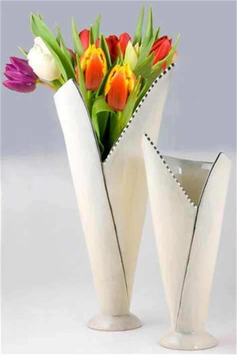 design a flower vase vases design ideas the best picture of beautiful flowers