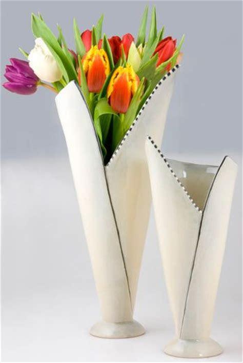 design of flower vase vases design ideas the best picture of beautiful flowers