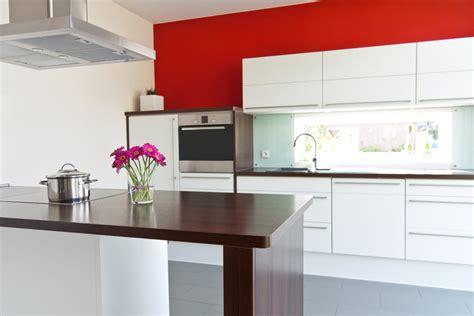 i colori della cucina come scegliere i colori della cucina ville casali