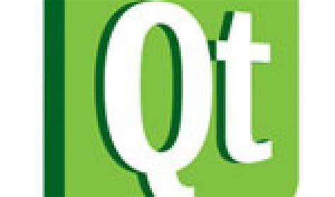 librerie qt i qt labs rilasciano la versione alpha di qt5 nokioteca