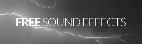 sound effects free sound effects 99sounds