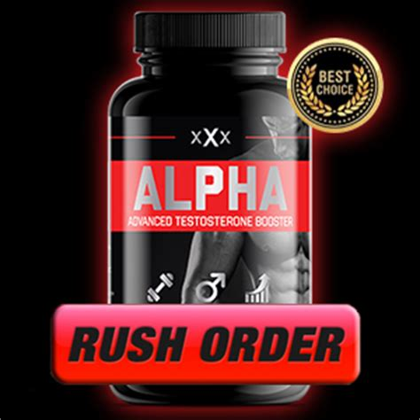 alpha x supplement x alpha builder supplement your workout routine
