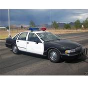 17 Best Images About Police Car On Pinterest  Chevy