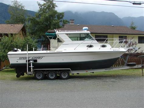 sportcraft boats for sale in michigan boats for rent in nyc