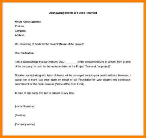 thanking letter after sales meeting thank you letter after sales meeting sle best