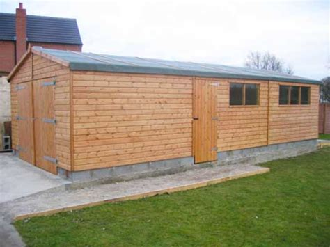 lincolnshire sheds sutton sheds lincolnshire lincoln