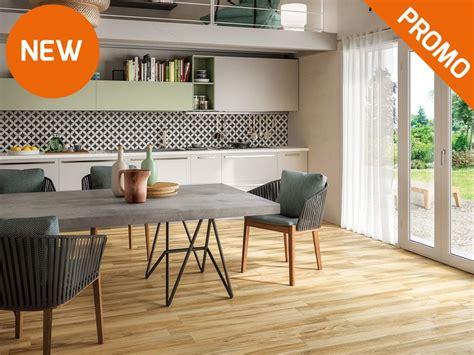 prezzi pavimenti gres porcellanato gres porcellanato effetto legno teak iperceramica