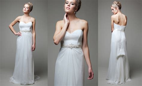 chicos spring collection 2014 rebecca schoneveld 2014 spring bridal collection the