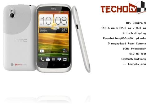 themes for htc desire u htc desire u phone full specifications price in india