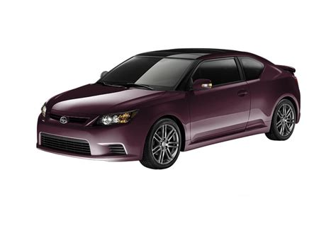 is scion owned by toyota scion lands in canada next week autoevolution