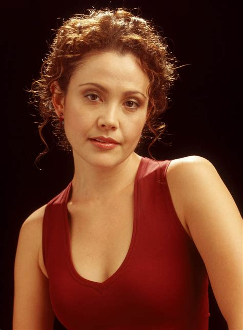 amy goodspeed actress reiko aylesworth visitor in series