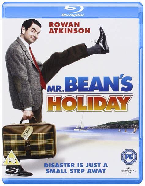 film layar lebar mr bean las vacaciones de mr bean brrip 720p lapolladesertora