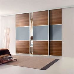 sliding wardrobe door kits made to measure wardrobes