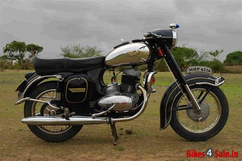 buy motorcycle used motorcycle for sale buy and sell motorcycles autos post