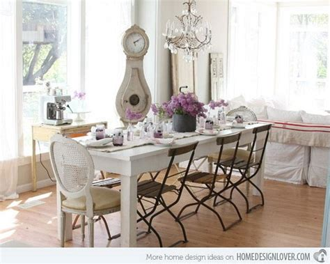 top 28 shabby chic dining table birmingham shabby