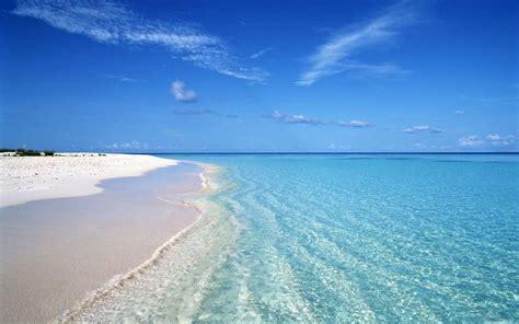 imagenes extraordinarias del mar descargar la imagen en tel 233 fono paisaje mar nubes