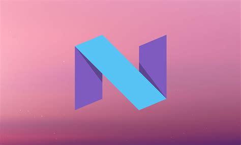 android news what s new in android n so far beta 1 update android central