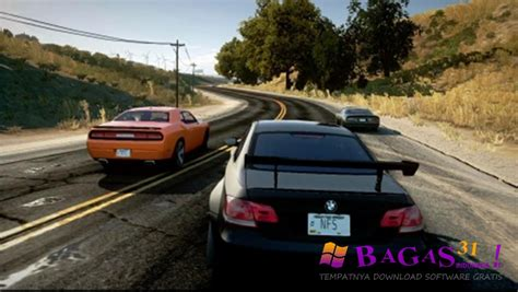 bagas31 nfs need for speed the run full crack bagas31 com
