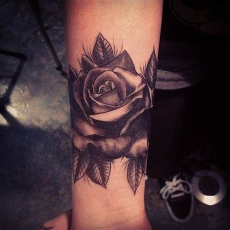black rose of death tattoo best 25 black meaning ideas on