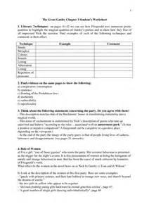 Declaration Of Independence Student Worksheet Answers by 100 Declaration Of Independence Student Worksheet
