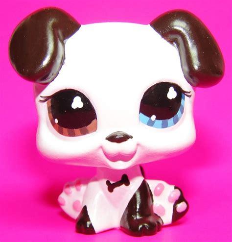 best lps details about littlest pet shop ooak custom tom dawson