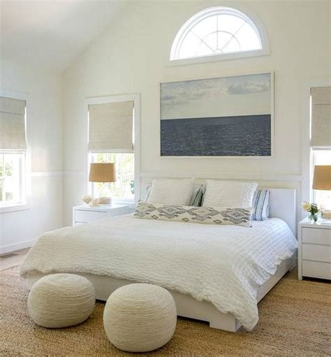 coastal bedroom ideas 25 best ideas about white bedroom decor on