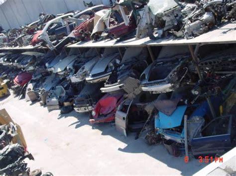 porsche junk yards dicount porsche parts and race rs