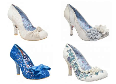 Wedding Shoes Unique by Editor S Picks Irregular Choice Wedding Shoes