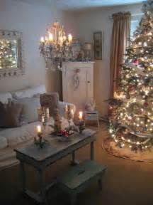 beautiful living room christmas tree living rooms