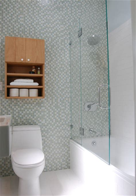 small contemporary bathroom small san francisco bathroom remodel contemporary