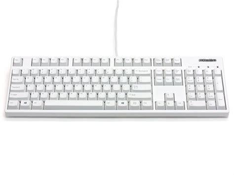 Keyboard Filco Majestouch 2 Filco Majestouch 2 Hakua Nkr Tactile Usa Keyboard Fkbn104m Emw2 The Keyboard Company