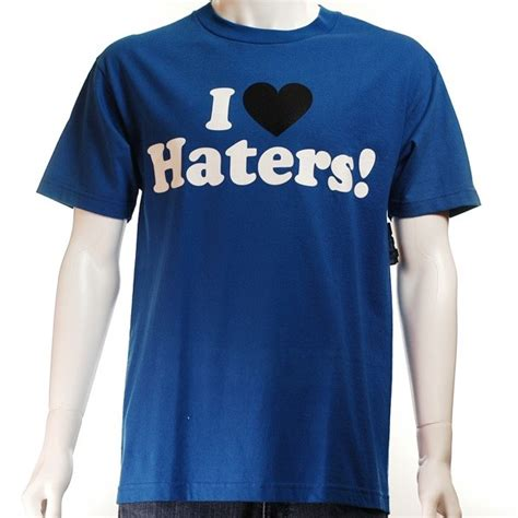 tees haters dgk haters royal jpg forty two skateboard shop