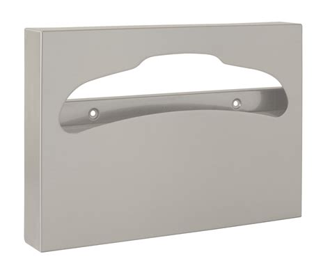 seat cover dispenser mounting height toilet seat cover dispenser mounting height ada