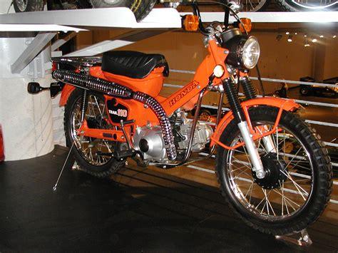 honda ct110 ledodz bikes honda ct110