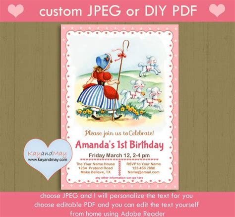 Nursery Rhymes Birthday Theme On 99 Best Images About Ideas For Betsy On Birthday Cakes Carousel Birthday