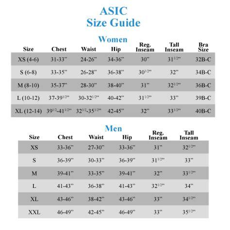 asics womens running shoes size chart style guru fashion glitz style unplugged