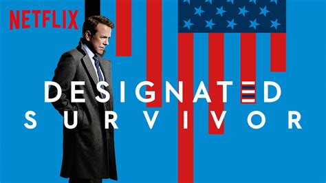 designated survivor on netflix designated survivor renewed for second season new on