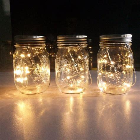 Best Mason Jar DIYs That Will Leave You Amazed   weddings