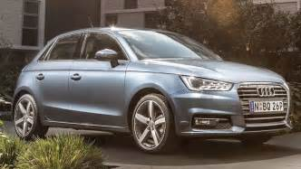 Cars Like Audi A1 Audi A1 Sportback 1 4 Tfsi 2016 Review Carsguide