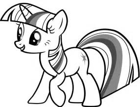 rainbow dash coloring page my little pony coloring pages