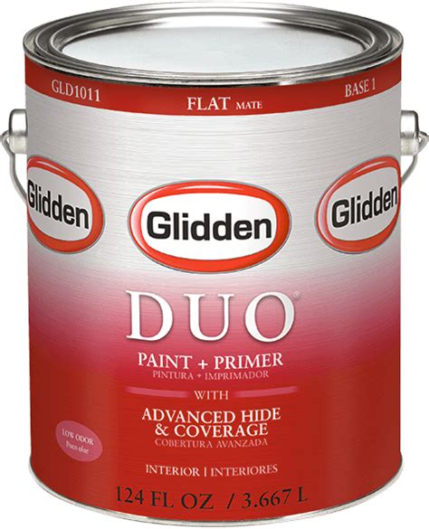 home depot paint colors glidden glidden professional paint for contractors at the home depot