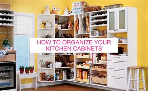 how to organize kitchen cabinets and pantry 89 best homes images on pinterest tiny houses house
