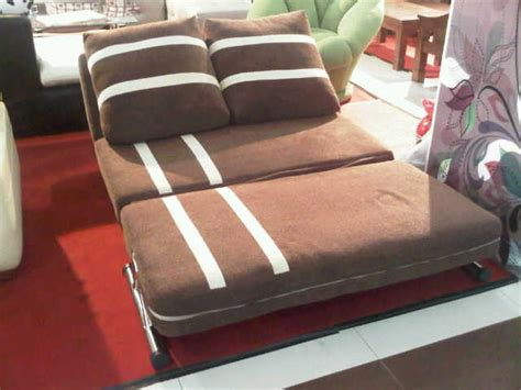 Sofa Bed Di Malang jual sofa bed second bandung