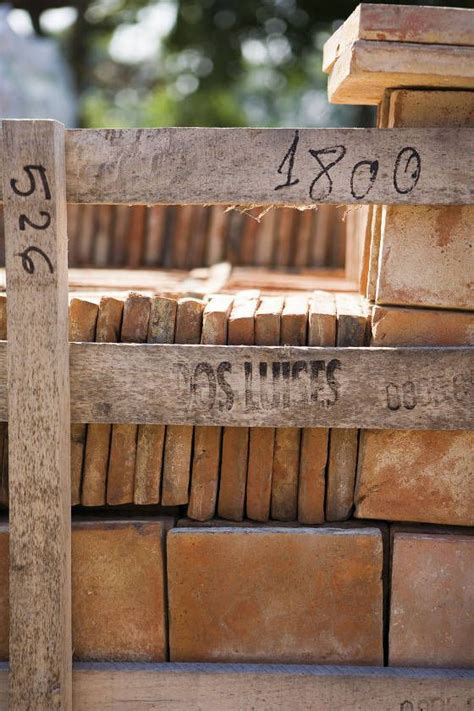 bodenfliesen rustikal 1968 10 besten antike terracotta bodenplatten bilder auf