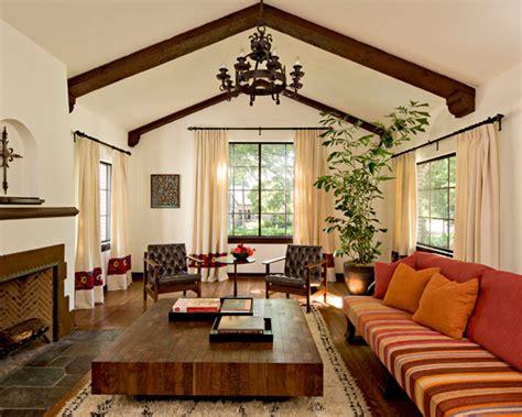 mediterranean style home interiors mediterranean house remodel jessica helgerson interiors