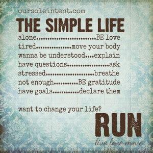 printable running quotes jogging quotes quotesgram