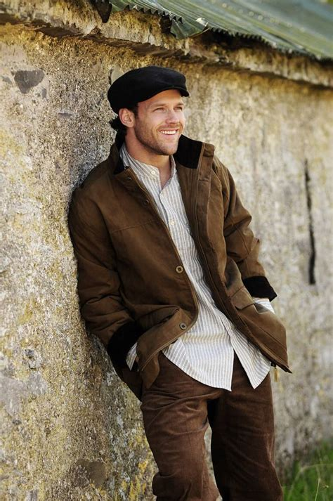 video a guide to traditional suits for men ehow irish country clothing mens style pinterest ireland