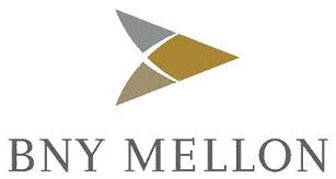 Bny Mellon Mba Summer Internship by Bny Mellon Becomes The Of What Is Expected To Be
